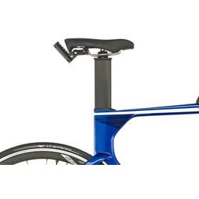 Giant Trinity Advanced Pro 2-E Electric Blue